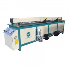 Plastic Sheet Welding Machine SWT-PH4000